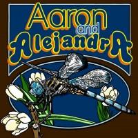 Aaron & Alejandra