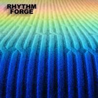 Rhythm Forge